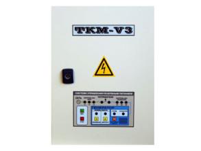 TKM-V3