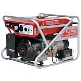 Генератор бензиновый Elemax SV2800-R