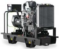 Генератор дизельный Energo ED 13/230 Y