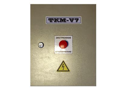 ТКМ-V7